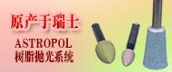 义获嘉韦瓦登特树脂抛光系统-北京中天美行医疗器械有限公司
