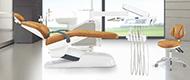 牙科综合治疗台-佛山市新格医疗器材有限公司