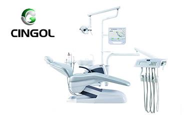 牙科综合治疗机-佛山市新格医疗器材有限公司